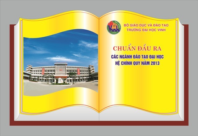Báo cáo các nội dung thực hiện quy chế công khai năm học 2013-2014