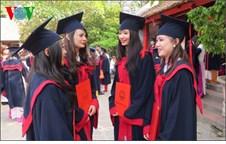 Thông tư ban hành Quy chế thực hiện công khai đối với cơ sở giáo dục của hệ thống giáo dục quốc dân