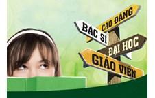 Dự án Giáo dục đại học định hướng nghề nghiệp ứng dụng tại Việt Nam (Profession-Oriented Higher Education Project)