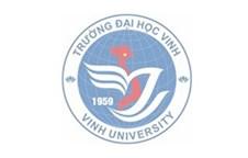 Danh bạ Trường Đại học Vinh
