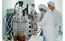 Công nghệ Kỹ thuật Hóa học (chuyên ngành Hóa dược - Hóa mỹ phẩm) - ngành học tiềm năng và triển vọng của thế kỷ 21