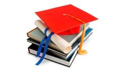 Khung chương trình đào tạo thạc sĩ (áp dụng từ Khóa 20)