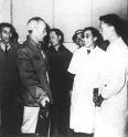 Ý nghĩa lịch sử ngày Thầy thuốc Việt Nam 27-2