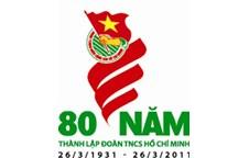 Tuổi trẻ Liên Chi đoàn khoa Toán sôi nổi tổ chức các hoạt động chào mừng 80 năm ngày thành lập Đoàn TNCS Hồ Chí Minh