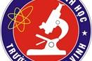 Thư cảm ơn của Ban Tổ chức Lễ kỷ niệm 50 năm thành lập khoa Sinh học (1961 - 2011)