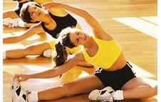 Aerobics và anaerobics