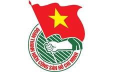 Mẫu báo cáo tổng kết Chiến dịch Tình nguyện hè 2012