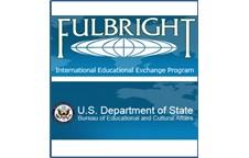 Chương trình học giả Fulbright Việt Nam 2014