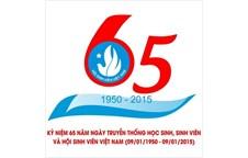 Về việc tham dự Mít tinh kỷ niệm ngày truyền thống HSSV và Hội Sinh viên Việt Nam 9/1