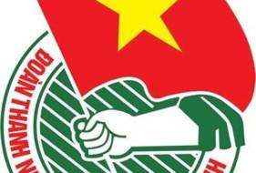 Chủ tịch Hồ Chí Minh nói về Thanh niên
