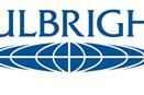 Chương trình Học giả Fulbright Việt Nam 2016