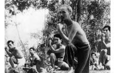 Lịch sử ngày Thể thao Việt Nam 27-3