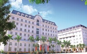 Vinh University