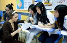 Mẫu danh sách và thông báo kiểm tra Ngoại ngữ điều kiện đợt 2 năm học 2012-2013