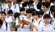 Mẫu đơn học ngành 2 theo lớp hành chính, khóa 53