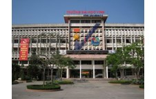 Thông báo cho các chủ đề tài cấp Bộ, Nhà nước thực hiện năm 2008