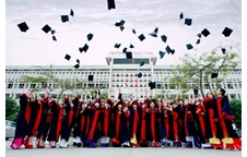 Thông báo về việc triển khai kế hoạch xét công nhận tốt nghiệp cho các ngành khóa 51 kỹ sư XDDD và CN, ĐTVT, CNTT, CNTP và bổ sung sinh viên các khóa trước hệ chính quy