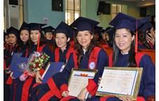Báo cáo tổng kết công tác sinh viên nghiên cứu khoa học năm học 2012-2013