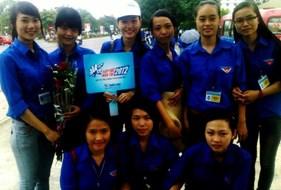 Đổi mới qui trình rèn luyện kỹ năng nghề nghiệp cho sinh viên ngành Giáo dục Tiểu học Trường Đại học Vinh