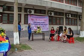 Phát triển đội ngũ giáo viên từ phương diện nhà trường