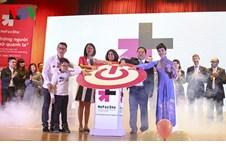 Phát động cuộc thi video clip và ảnh về xóa bỏ bạo lực với phụ nữ