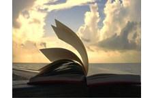 Một số ưu điểm và hạn chế của hình thức thi trắc nghiệm khách quan trên máy tính đối với học phần Triết học