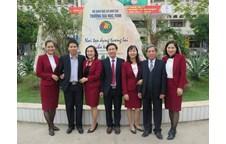 Chuẩn đầu ra và cơ hội việc làm của sinh viên tốt nghiệp ngành Du lịch