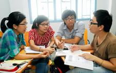 Thông báo về việc phúc khảo kết quả tuyển sinh đào tạo sau đai học đợt 1 năm 2015.