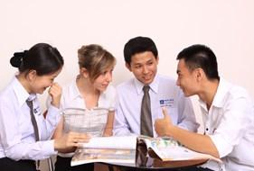 Danh mục chuyên ngành đào tạo trình độ thạc sĩ