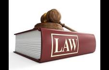 Chuẩn đầu ra: Ngành Luật học