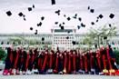 Thông báo về việc xét tốt nghiệp bổ sung tháng 06 năm 2015