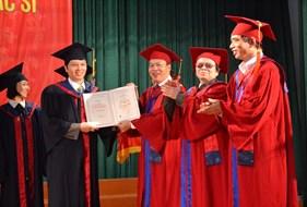 Kế hoạch bảo vệ khóa luận tốt nghiệp và thi tốt nghiệp cho SV K46