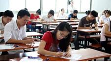 Quy định về công tác tổ chức thi, kiểm tra, đánh giá và quản lý kết quả học tập trong đào tạo theo hệ thống tín chỉ ở Trường Đại học Vinh