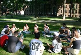 Hoa Kỳ: 40 suất học bổng thạc sỹ, tiến sỹ… dành cho ứng viên Việt Nam
