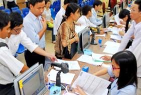 Hướng dẫn đăng ký, kê khai, quyết toán thuế TNCN