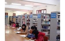 Báo cáo các nội dung thực hiện quy chế công khai năm học 2013-2014.