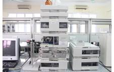 Thông tư liên tịch số 55/2015/TTLT-BTC-BKHCN của Bộ Tài chính và Bộ Khoa học và Công nghệ thay thế Thông tư số 44/2007/TTLT-BTC-BKHCN.