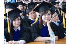 Tin CSVC phục vụ kỳ thi tuyển sinh vào Đại học và Cao đẳng năm 2009 tại cụm thi Vinh