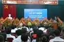 Lễ kỉ niệm 60 năm Ngày truyền thống ngành Xuất bản – In – Phát hành