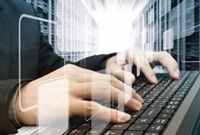 Tài liệu hướng dẫn sử dụng Website khung chương trình