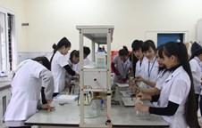 Thông báo tuyển sinh Đại học hình thức Vừa làm vừa học - năm 2014