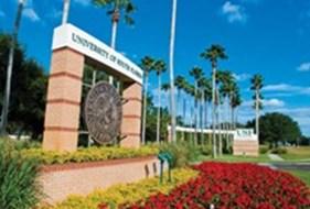 Kế hoạch giao lưu văn hóa với sinh viên Trường ĐH South Florida - Mỹ