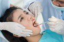 V.v khám sức khỏe, điều trị răng, mắt học đường cho HSSV K55