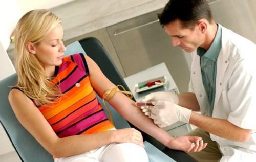 Thông báo đối với những sinh viên không tham gia Bảo hiểm y tế (BHYT) năm học 2013-2014