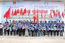 Kế hoạch tổ chức các hoạt động kỷ niệm 85 năm Ngày thành lập Đảng Cộng sản Việt Nam (03/02/1930 – 03/02/2015) và tổ chức các hoạt động mừng Xuân Ất Mùi 2015