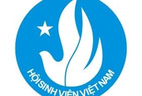 Kế hoạch tổ chức các hoạt động chào mừng 65 năm ngày truyền thống học sinh, sinh viên và Hội Sinh viên Việt Nam (09/1/1950 - 09/1/2015)
