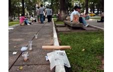 Lý giải vì sao người Việt còn trì trệ qua góc nhìn của một sinh viên